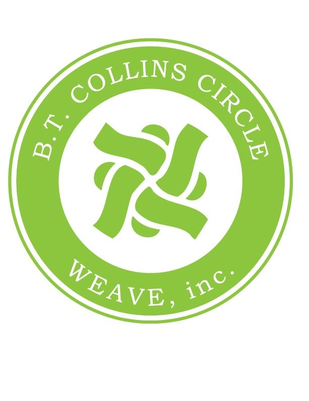 Image of B.T. Collins Circle