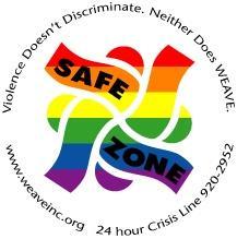 Image of LGBTQ Partner Violence