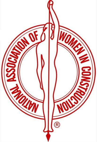 Image of National Association of Women in Construction